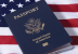 Buy Passports, Driver's License, SSN,  Birth certificates ,marriage certificate, Visas, Resident Permits, etc.